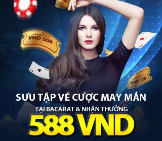 Nhà cái HL8 Việt cá cược bóng đá, game casino online, đá gà & bắn cá đổi thưởng